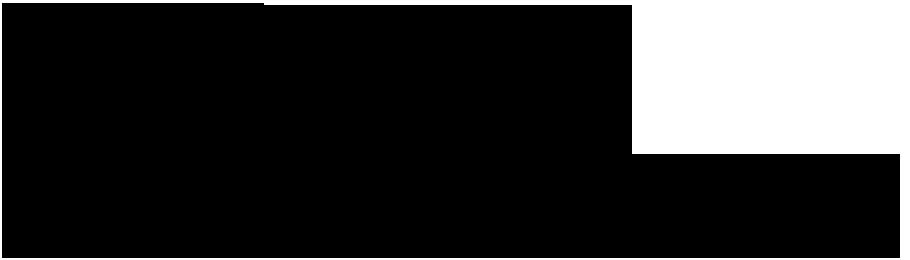 OSAMI WATANABE